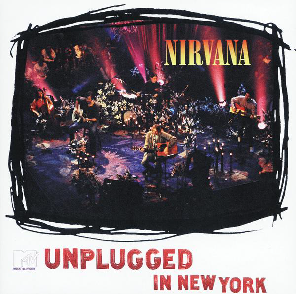 nirvana-mtv-unplugged.png
